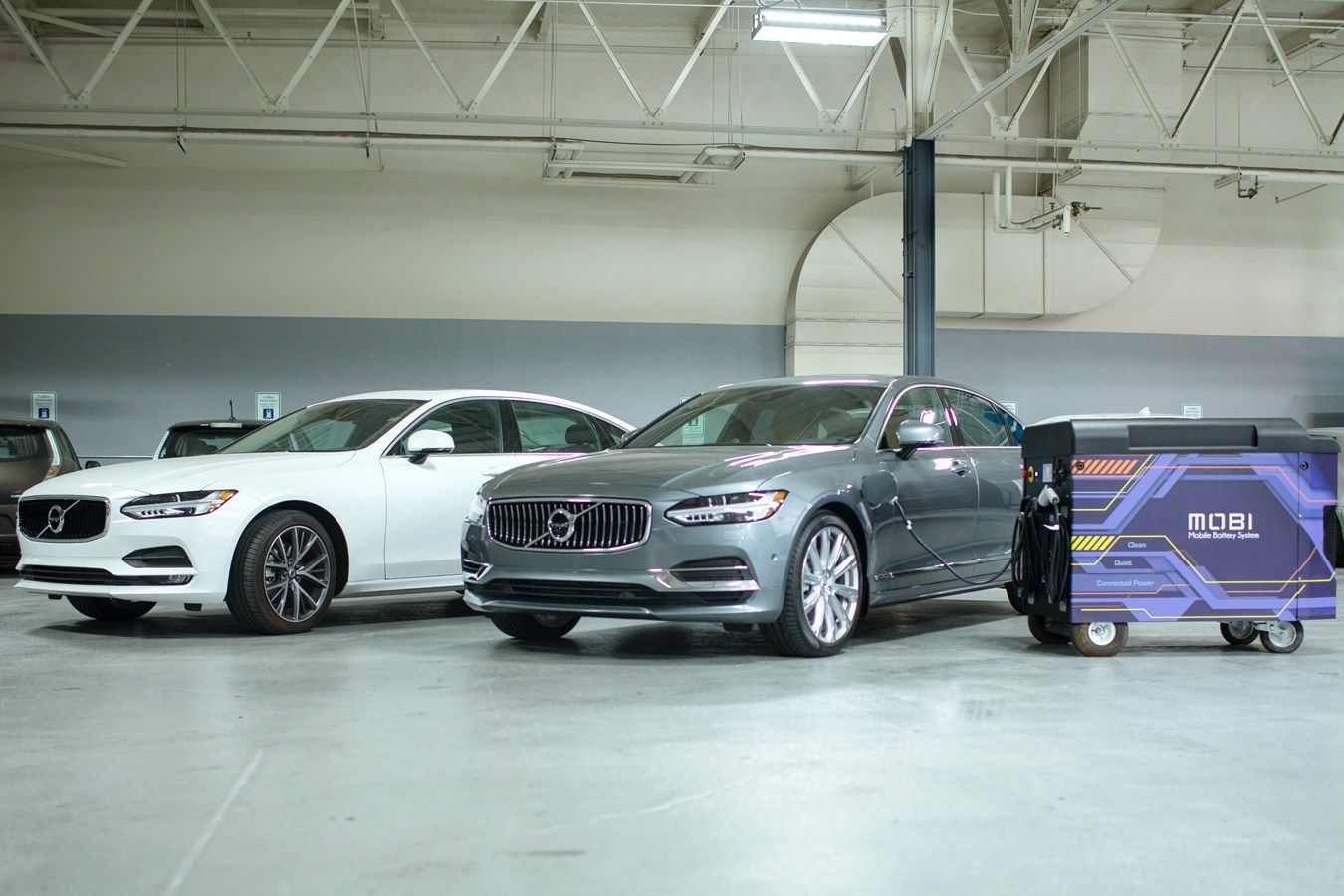 news & events | volvo cars uk