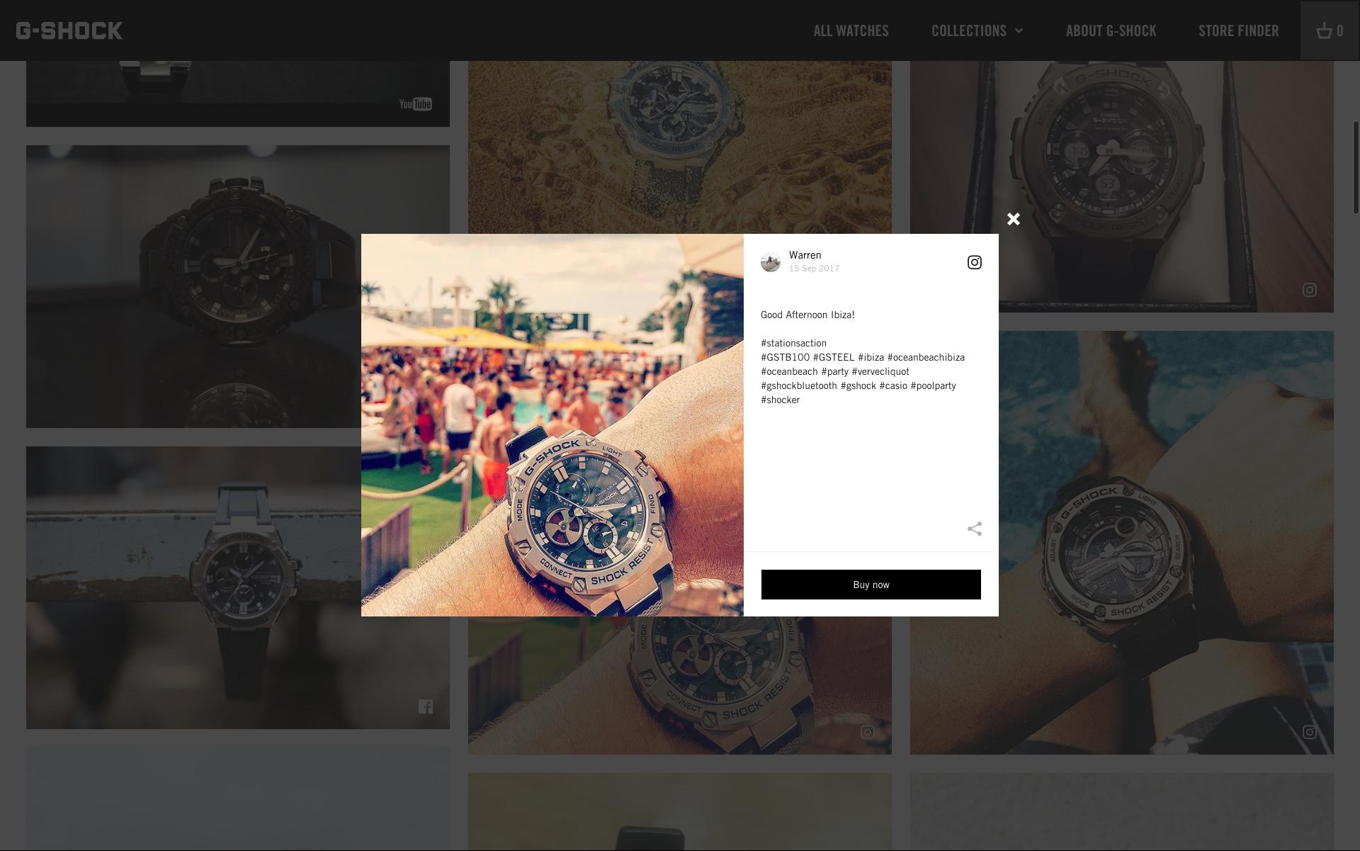StoryStream: Resources