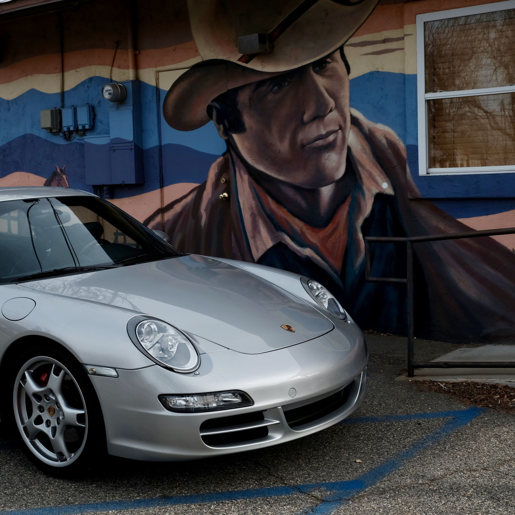 Asia Carrera Riding i never imagined it would be so good | porsche asia pacific