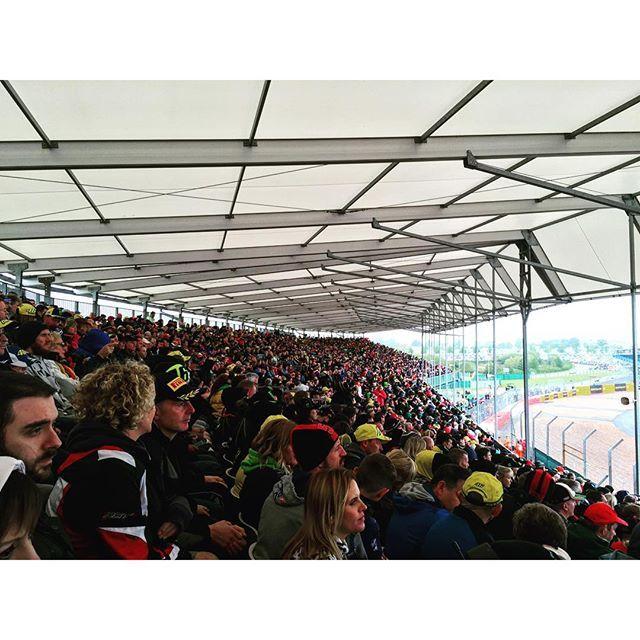 F Live Stream Silverstone   VENEZUELA FUTBOL